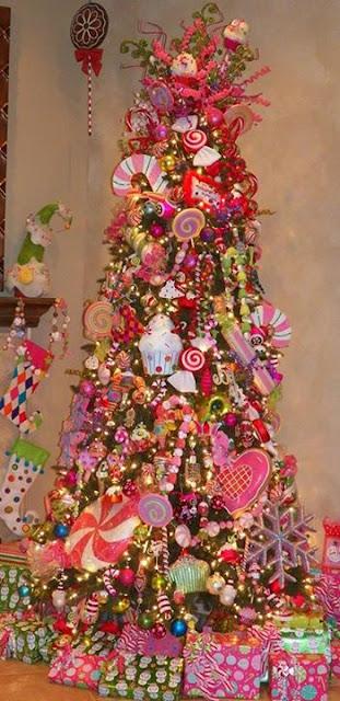 Navidad Decoractual Dise O Y Decoraci N