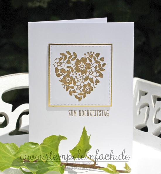 Goldenehochzeit-Karte-Blüten-der-Liebe-stampin-up