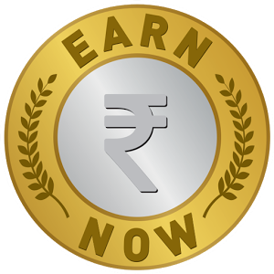 earnnow-app-loot-get-rs-10-on-sign-up