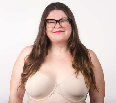 Can Push-Up Bras Cause Breast Cancer In Ladies?