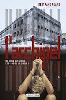 http://exulire.blogspot.fr/2018/01/larchipel-t1-latitude-bertrand-puard.html