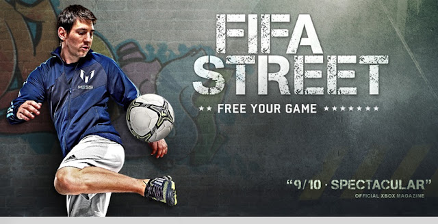 Fifa Street 4, Game Fifa Street 4, Spesification Game Fifa Street 4, Information Game Fifa Street 4, Game Fifa Street 4 Detail, Information About Game Fifa Street 4, Free Game Fifa Street 4, Free Upload Game Fifa Street 4, Free Download Game Fifa Street 4 Easy Download, Download Game Fifa Street 4 No Hoax, Free Download Game Fifa Street 4 Full Version, Free Download Game Fifa Street 4 for PC Computer or Laptop, The Easy way to Get Free Game Fifa Street 4 Full Version, Easy Way to Have a Game Fifa Street 4, Game Fifa Street 4 for Computer PC Laptop, Game Fifa Street 4 Lengkap, Plot Game Fifa Street 4, Deksripsi Game Fifa Street 4 for Computer atau Laptop, Gratis Game Fifa Street 4 for Computer Laptop Easy to Download and Easy on Install, How to Install Fifa Street 4 di Computer atau Laptop, How to Install Game Fifa Street 4 di Computer atau Laptop, Download Game Fifa Street 4 for di Computer atau Laptop Full Speed, Game Fifa Street 4 Work No Crash in Computer or Laptop, Download Game Fifa Street 4 Full Crack, Game Fifa Street 4 Full Crack, Free Download Game Fifa Street 4 Full Crack, Crack Game Fifa Street 4, Game Fifa Street 4 plus Crack Full, How to Download and How to Install Game Fifa Street 4 Full Version for Computer or Laptop, Specs Game PC Fifa Street 4, Computer or Laptops for Play Game Fifa Street 4, Full Specification Game Fifa Street 4, Specification Information for Playing Fifa Street 4, Free Download Games Fifa Street 4 Full Version Latest Update, Free Download Game PC Fifa Street 4 Single Link Google Drive Mega Uptobox Mediafire Zippyshare, Download Game Fifa Street 4 PC Laptops Full Activation Full Version, Free Download Game Fifa Street 4 Full Crack, Free Download Games PC Laptop Fifa Street 4 Full Activation Full Crack, How to Download Install and Play Games Fifa Street 4, Free Download Games Fifa Street 4 for PC Laptop All Version Complete for PC Laptops, Download Games for PC Laptops Fifa Street 4 Latest Version Update, How to Download Install and Play Game Fifa Street 4 Free for Computer PC Laptop Full Version, Download Game PC Fifa Street 4 on www.siooon.com, Free Download Game Fifa Street 4 for PC Laptop on www.siooon.com, Get Download Fifa Street 4 on www.siooon.com, Get Free Download and Install Game PC Fifa Street 4 on www.siooon.com, Free Download Game Fifa Street 4 Full Version for PC Laptop, Free Download Game Fifa Street 4 for PC Laptop in www.siooon.com, Get Free Download Game Fifa Street 4 Latest Version for PC Laptop on www.siooon.com.