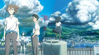 Taifuu no Noruda Todos os Episódios Online, Taifuu no Noruda Online, Assistir Taifuu no Noruda, Taifuu no Noruda Download, Taifuu no Noruda Anime Online, Taifuu no Noruda Anime, Taifuu no Noruda Online, Todos os Episódios de Taifuu no Noruda, Taifuu no Noruda Todos os Episódios Online, Taifuu no Noruda Primeira Temporada, Animes Onlines, Baixar, Download, Dublado, Grátis, Epi
