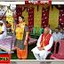 'योग से निरोग रहकर अंतिम पायदान के लोगों तक को निरोग रखें': डा. रेणु कुशवाहा