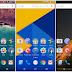 [QUICK] Uninstall Apps on Android 6.0 Marshmallow