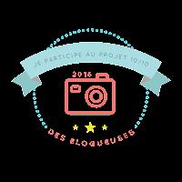 http://lepetitmondedekirichou.blogspot.com/2016/03/projet-1010-mars-2016.html