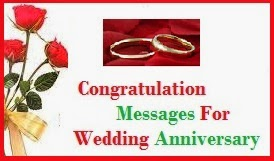 Friend Or Relative S Wedding Anniversary Don T Hesitate To Show Them Your Love And Care By Sending A Thoughtful Heartfelt Congratulation Message