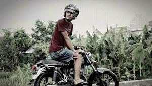 Kecelakaan Tunggal, Mahasiswa Asal Matim Meninggal di Malang