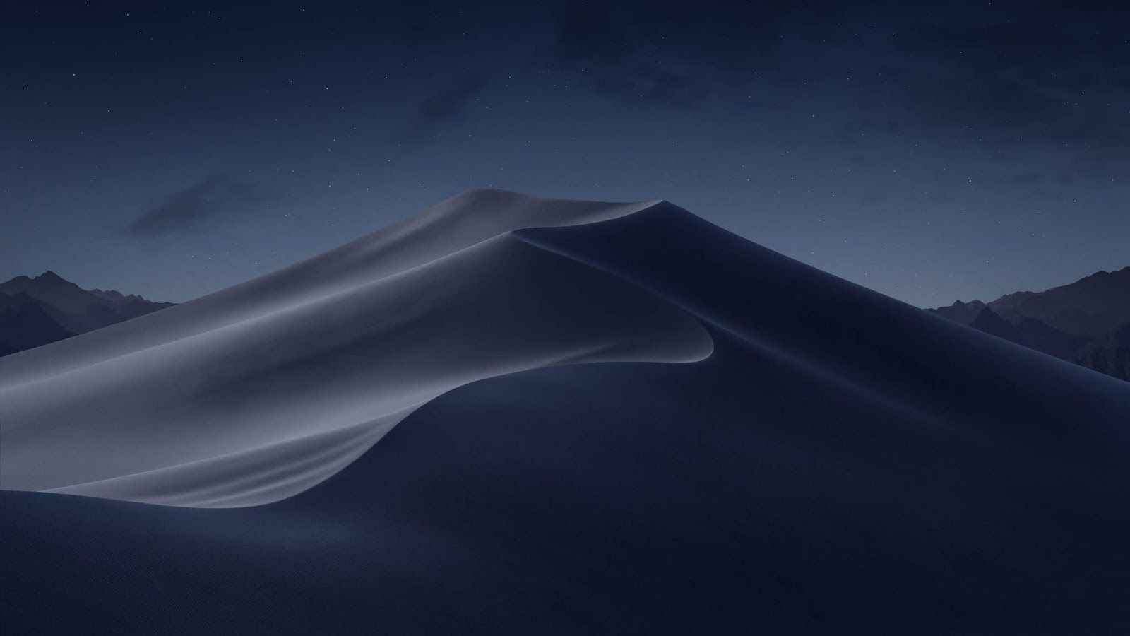Mojave-scuro