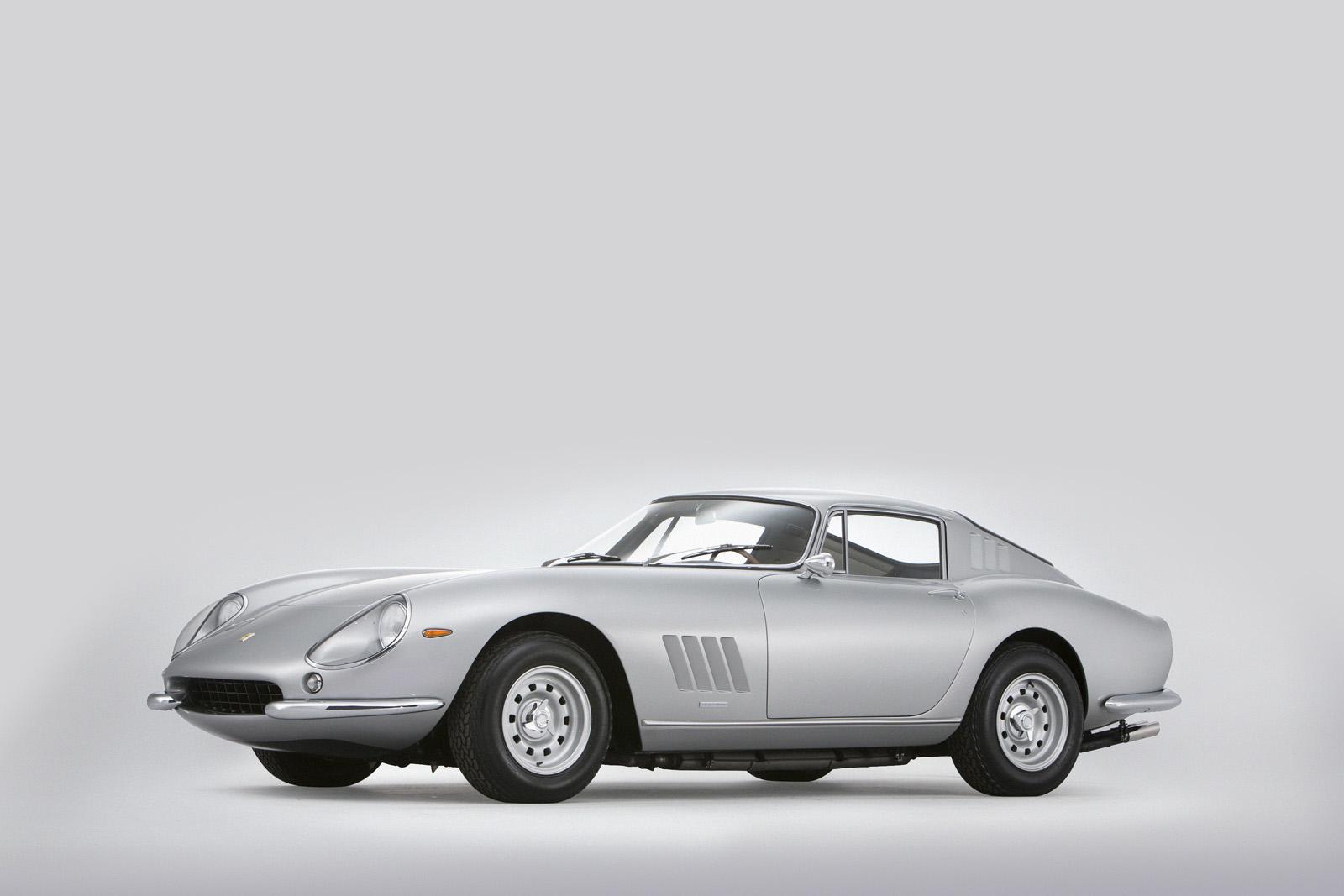 Ferrari275_3quarterfront.jpg