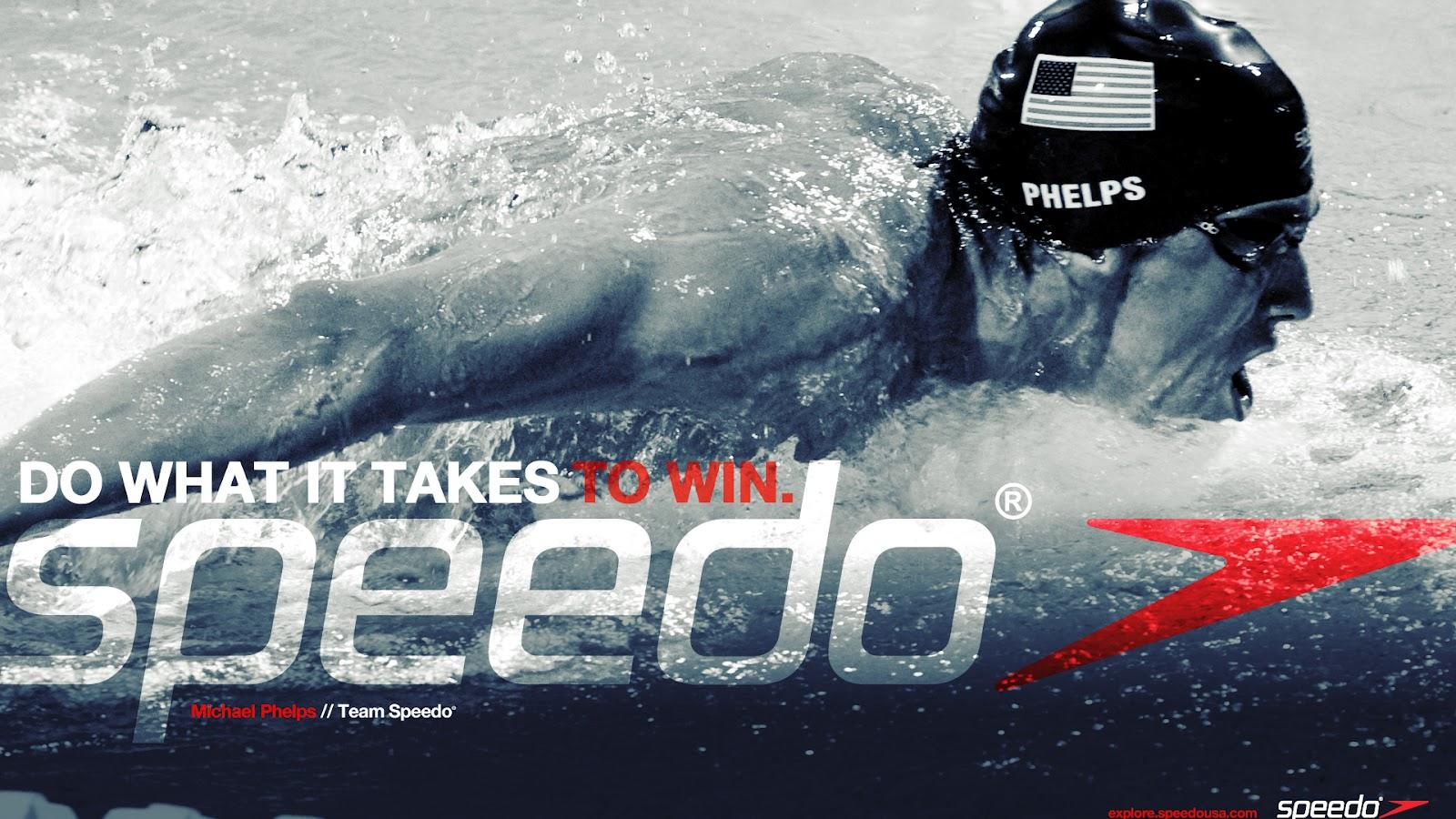 Motivational Quotes Computer Backgrounds Wallpapers El Blog De La Negra Michael Phelps Un Dios En La Piscina