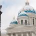 Bourses d'études en Russie pour les étudiants internationaux 2018/2019