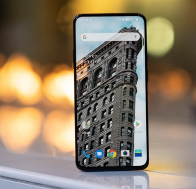 Xiaomi Kalah Canggih, HP Baru Dengan Snapdragon 855 Akan Di Jual