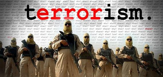 ABD Katar Terörizm Terrorism