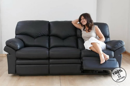 Various options when looking the best sofas for small - Best sofas for small spaces ...