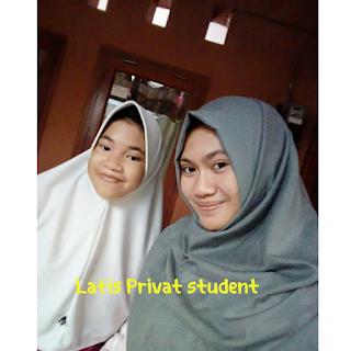 Les Privat Matematika SD dengan Guru Privat Tepercaya dari Latis Privat