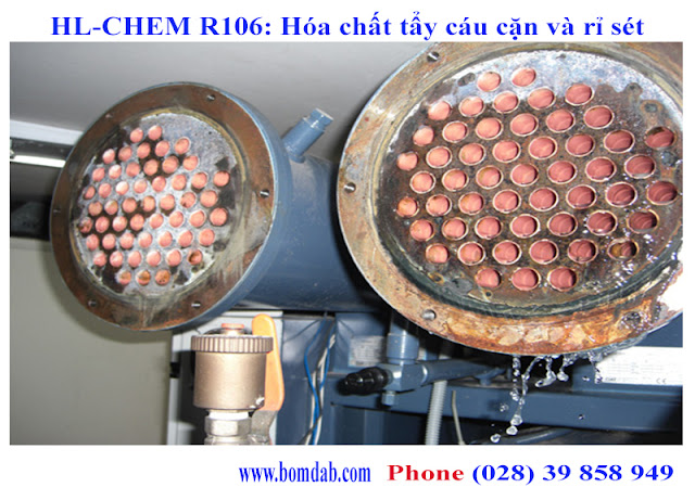 hoa chat tay cau can va ri set hlchem r106