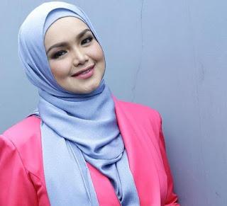 Download Kumpulan Lagu TERHITS Siti Nurhaliza Lengkap Mp Download Kumpulan Lagu TERHITS Siti Nurhaliza Lengkap Mp3