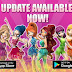 NEW OUTFITS!! - Winx Alfea Butterflix Adventures