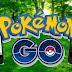 Pokémon Go- Hackers Threatening to Take the Game Offline on August 1