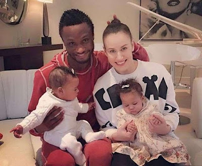 My-wonderful-girlfriend-has-supported-me-all-the-way---John-Mikel-Obi-says