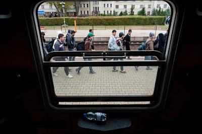 menekültválság, Románia, migráció, menekült-kvótarendszer,