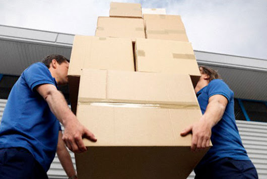 Nevada Long Distance Moving Companies Reviews