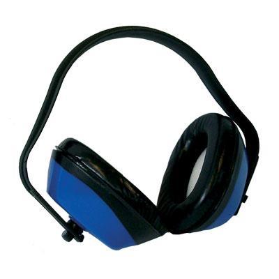 Tem a função de proteger e ou abafar os ruídos de máquinas e equipamentos.  Existem no mercado dois tipos de protetor auricular  protetor auricular de  concha ... a1ecaa0d02