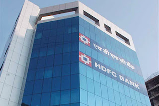 HDFC Bank Walkin Jobs for Freshers On 20th Apr 2017(Any Graduates)