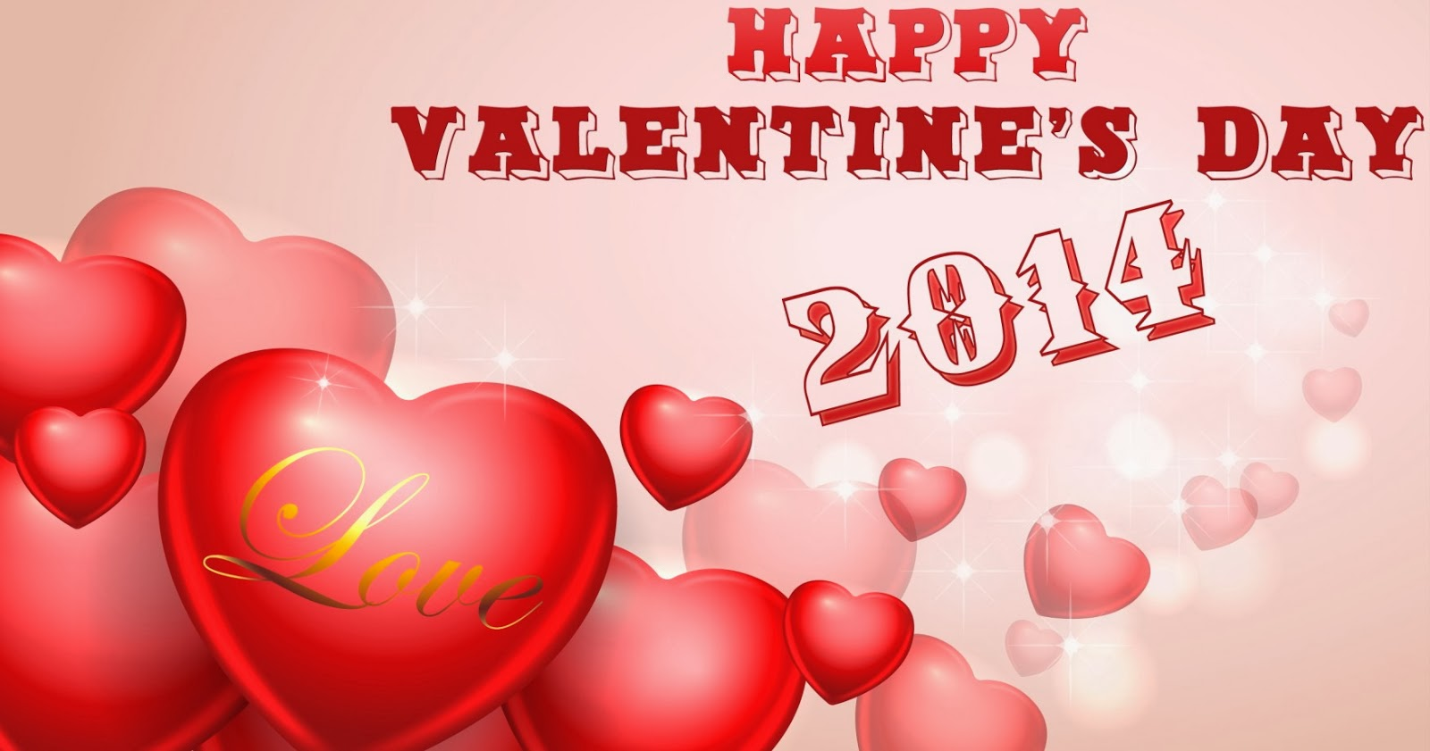 Valentines Day: Valentine's Day Hot Images