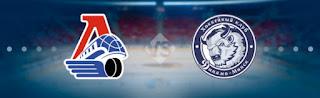 Локомотив – Динамо Мн прямая трансляция онлайн 30/12 в 17:00 по МСК.