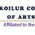 Tirukkoilur College of Arts and Science, Villupuram, Wanted Assistant Professor Plus Principal