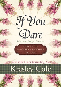 http://www.kubikelromance.com/2012/02/if-you-dare-maccarrick-brothers-1.html