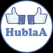 Download Hublaa Followers APK (Latest) For Android Free Download