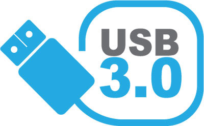 Cổng USB 3.0 là gì?