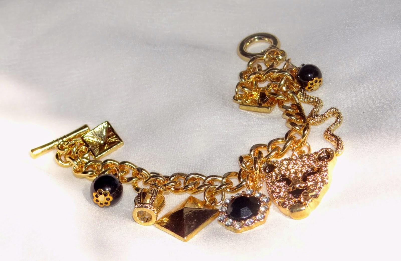 Born pretty Store accessories