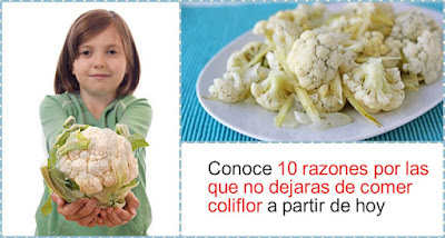 Beneficios-coliflor