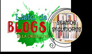 http://dondestamilapiz.blogspot.mx/p/hola-todos-queridos-lectores-no-os-ha.html