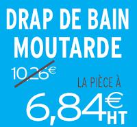 https://www.tgl.fr/fr/drap-de-bain-serviette-eponge-plage-piscine-nid-abeille/draps-de-bain-la-baule-70x130-cm_2620_-b.html