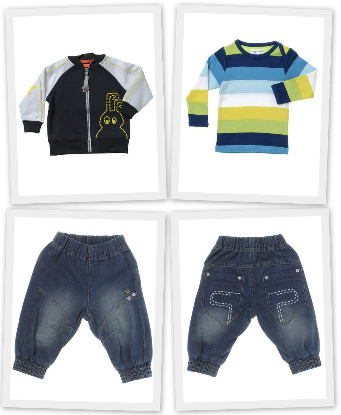 dfe689969de Phister & Philina T-shirt – 149,75 kr. // Phister & Philina jeans – 269,75  kr. //