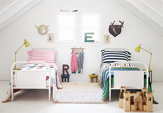 ... Of The Toddler Bed To A Single Bed, I Thought It Would Be A Great  Opportunity For Us To Have A Bit Of A Revamp. Here Are Some Of My Favourite  Ideas. Part 67