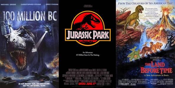 film kartun dinosaurus untuk anak-anak