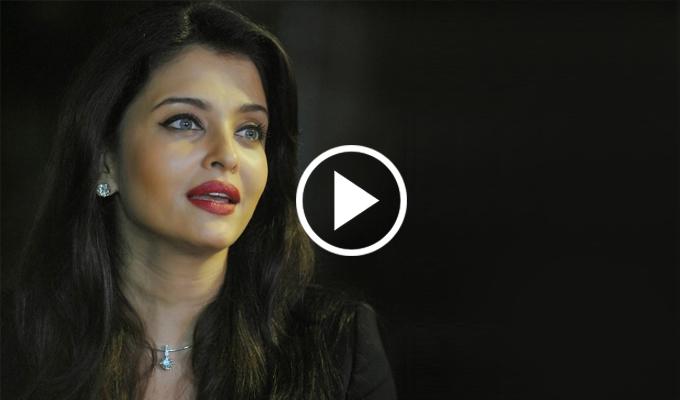 Aishwarya video pic 1