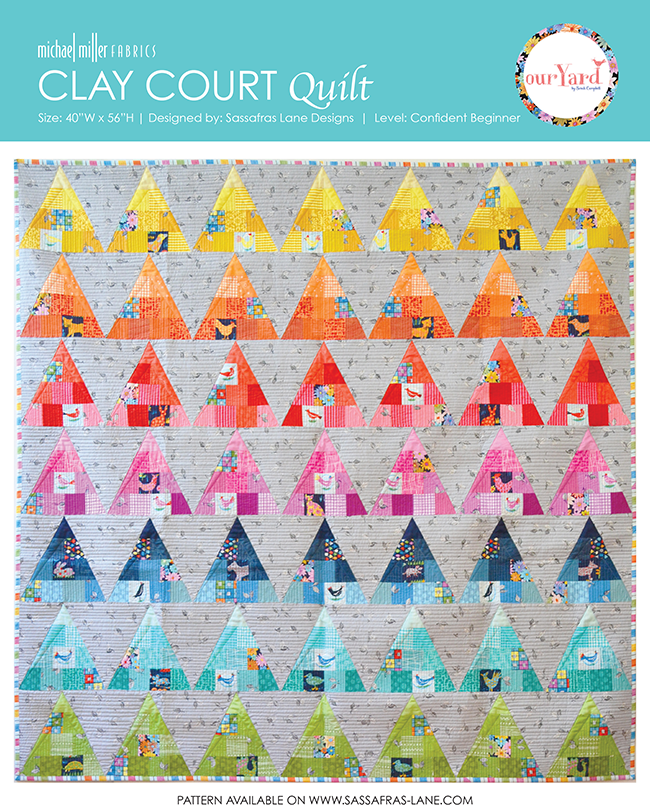https://www.michaelmillerfabrics.com/inspiration/quilt-inspirations/clay-court-quilt-by-sassafras-lane-designs-40-x56.html
