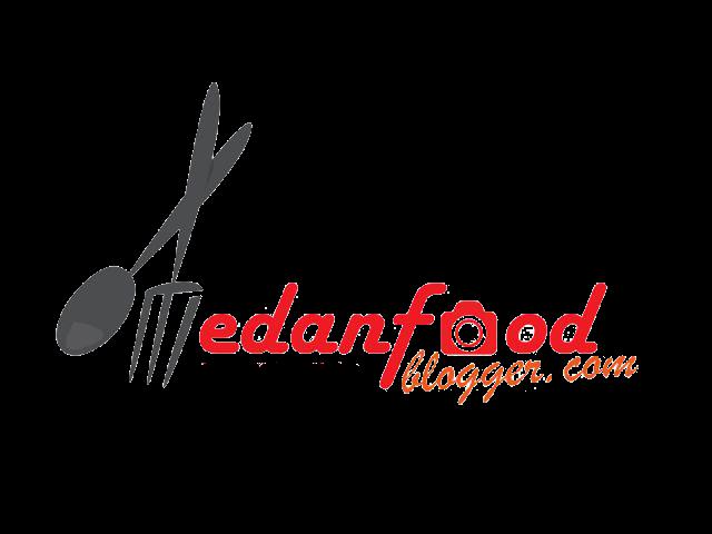 Medan Food Blog