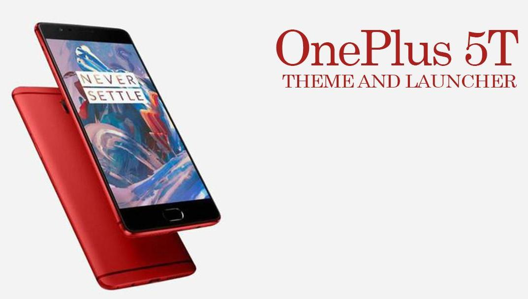 OnePlus New Phone