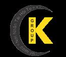 K Group