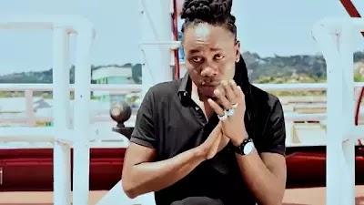Download Video   Best Nasso - Ngongingo