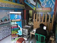 Tempat Cetak Spanduk Termurah di Tasikmalaya Hub. WA 085213974463