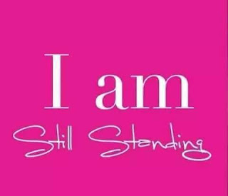 I'm Still Standing 3